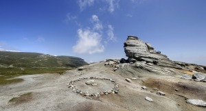 rock-formation-1031451_1920
